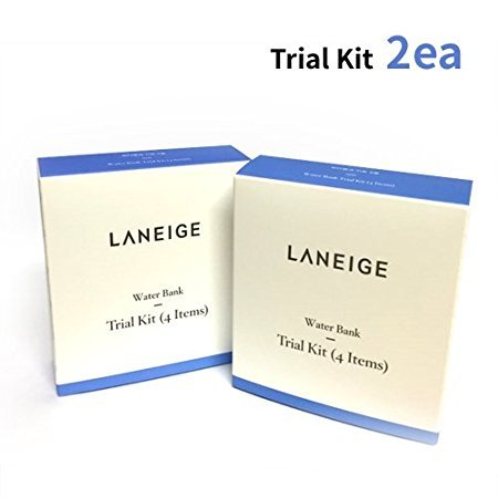 laneige-water-bank-trial-kit-4items-2set