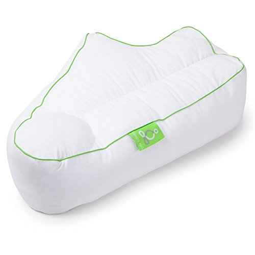 sleepers synthetic pillows pillow the main cuddletown best cradle side gusseted sleeper for fill au byrdie these are contour