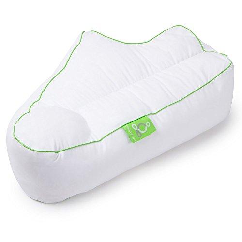 Sleep Yoga Sleeper Posture Pillow