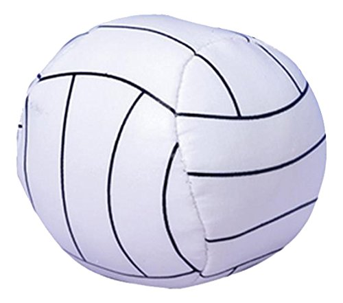 U.S. Toy GS476 Mini Volleyballs