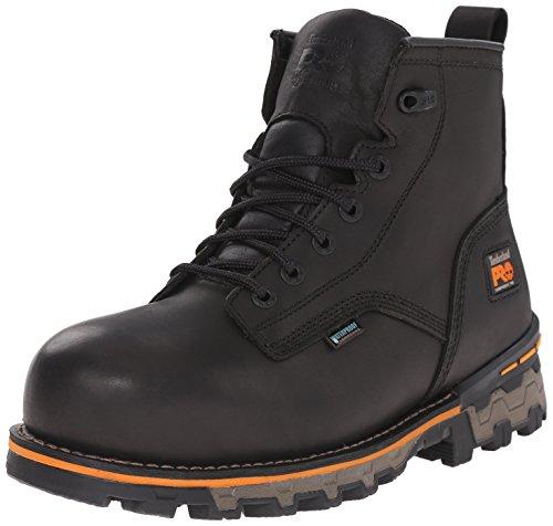 Timberland-PRO-Mens-6-Boondock-Composite-Toe-Waterproof-Work-Boot