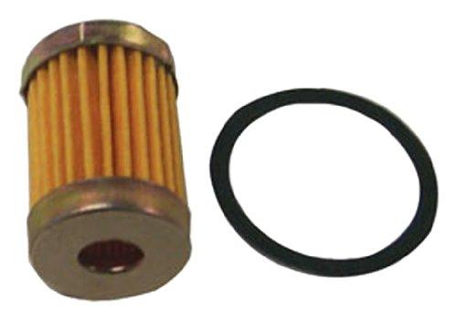 (Sierra International 18-7855 Marine Fuel Filter for OMC Sterndrive/Cobra Stern Drive)