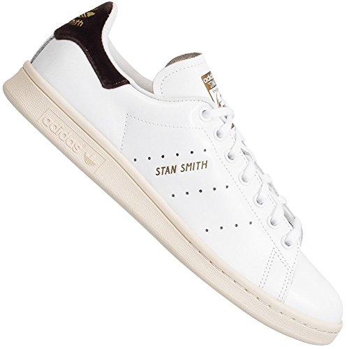 Stan BY BA7417 BA7417 Sneaker adidas Unisex Originals Smith wP5Ut