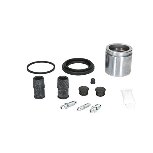 Autofren Seinsa D41074C Repair Kit, brake caliper Seinsa Autofren