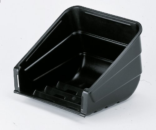 0600886160 Grass Collection Box for AHM 38 C lawnmowers