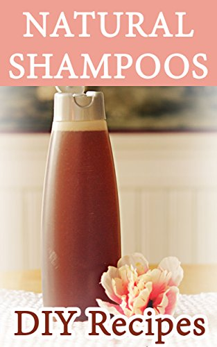natural-shampoos-conditioners