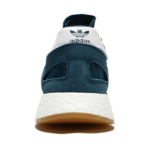 Adidas Kvinnor I-5923 W, Petnit / Ftwwht / Gum3 Petnit / Ftwwht / Gum3