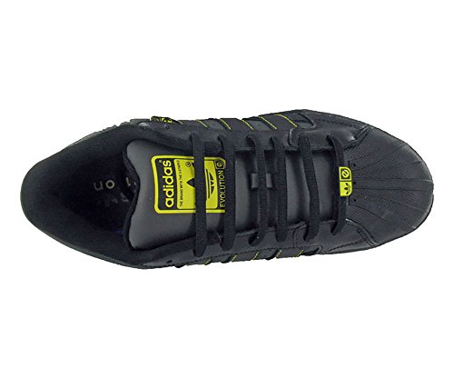 adidas Men's 762864 Metrum Evolution