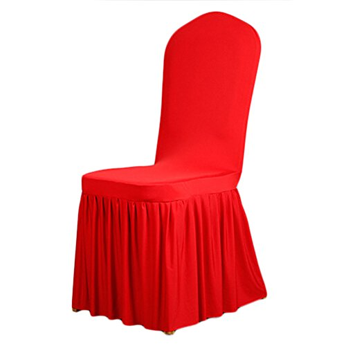Soulfeel Protectors Slipcovers Ceremony Removable product image
