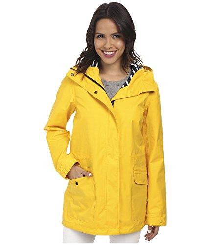 Hatley Womens Soft Shell Jacket