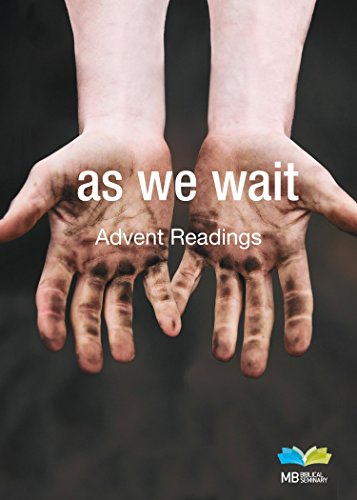 as-we-wait-advent-readings
