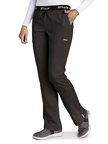 Womens Active Drawstring Pants - 2