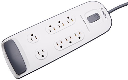 Buy surge protector for hdtv