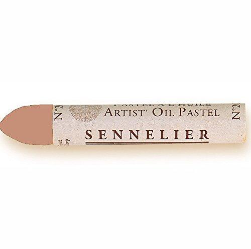 Sennelier Oil Pastel Violet (Sennelier Soft Pastel Violet)