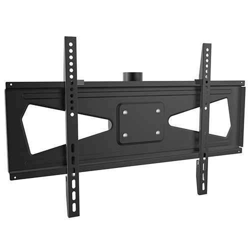 Multi Display Ceiling Mount (InstallerParts 37