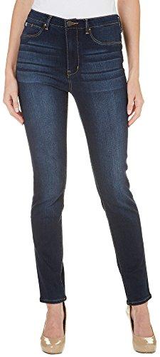 jordache-legacy-womens-dawn-high-rise-legging-jeans-amour-14