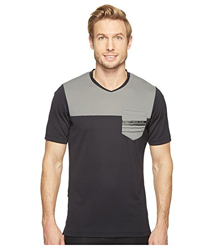 一般化する驚いたカテナ(パールイズミ)Pearl Izumi メンズTシャツ Divide Top [並行輸入品]