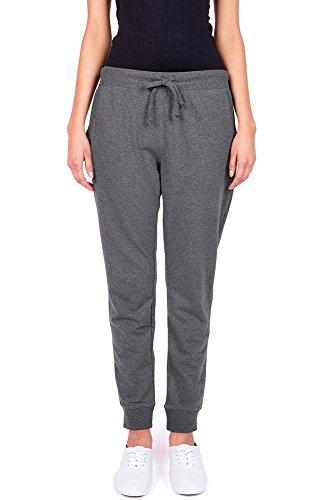 Soft Womens Sweatpants - 1