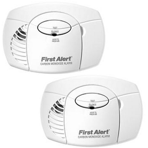 Carbon-Monoxide-Alarm-Twin-Pack