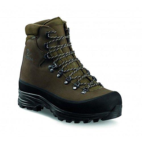 Leather Boots Ladakh moro Scarpa T Gtx R4waExqH