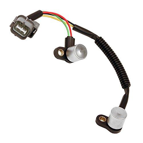Beck Arnley 180-0504 Cam Angle Sensor