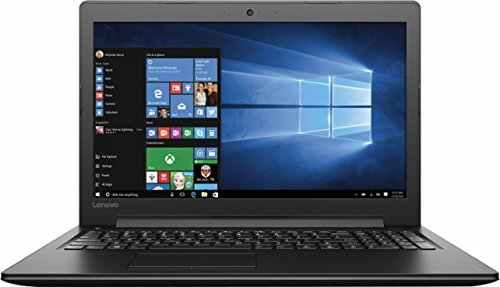 Lenovo – 310-15ABR 15.6″ Laptop – AMD A12-Series – 8GB Memory – 1TB Hard Drive