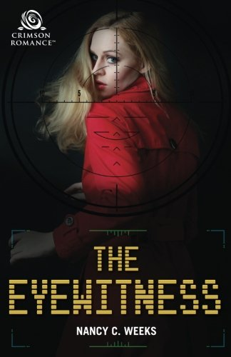 Download The Eyewitness (The D'Azzo Family) ebook