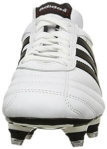 prezzo scarpe adidas kaiser 5