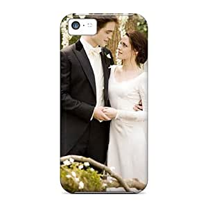 Perfect Twilight Cases Covers Skin For Iphone 5c Phone Cases