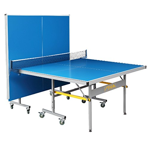 Stiga outdoor table tennis table vapor misc in the - Stiga outdoor table tennis table ...