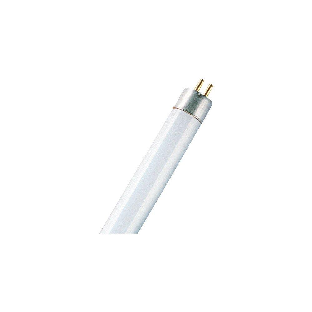 25x Sylvania Luxline Plus Néon 120 cm t8 840 4000k g13 blanc froid