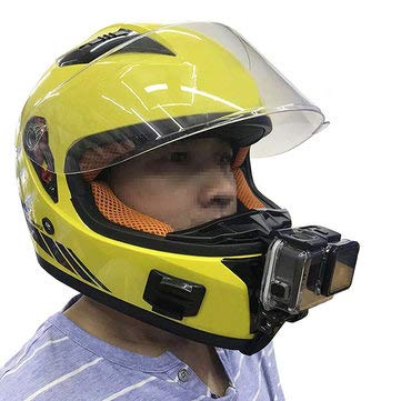 Womens Atv Profile (Helmet Chin Mount - Sports & Outdoor - 1PCs)