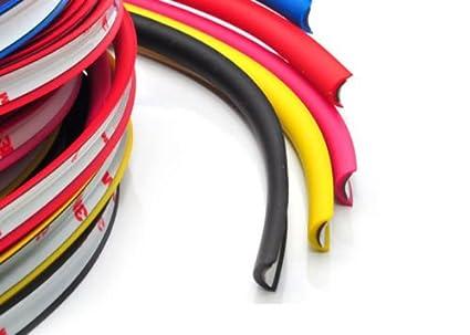 RimBlades Original adhesiva protectora borde tiras para llantas de aleaci/ón