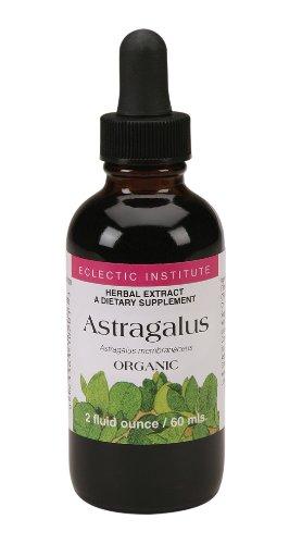 Astragalus Extract - 2 oz - Liquid