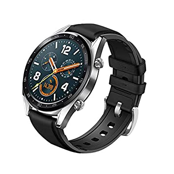 Amazon.com: Jessie storee Watch Bands for Huawei Watch GT ...