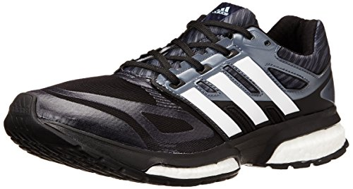 adidas Performance Men's Response Boost Techfit M Running Sh