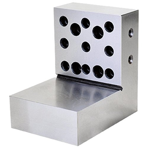 3 4 Steel Plate - 3