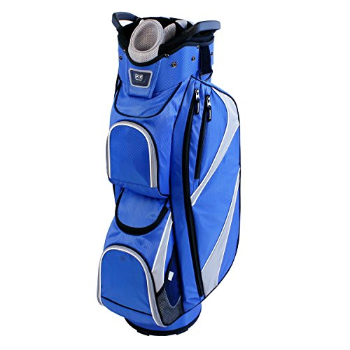 datrek-dg-lite-cart-bag