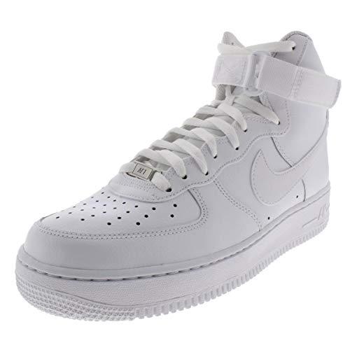 Nike Air Force 1 High '07 - 315121 115