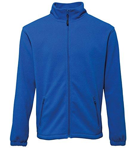 Homme Longues Manches Collazip Marine Sports 2786 nbsp;chemise À Pour Up Polaire Confort Bleu qAnxxRvO