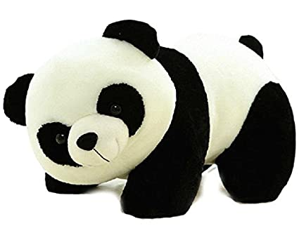 buy gifts arts cute soft panda big 58 cm online at low prices in
