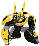 47'' Transformers Bumble Bee AirWalker Shape Balloons - Pack of 5