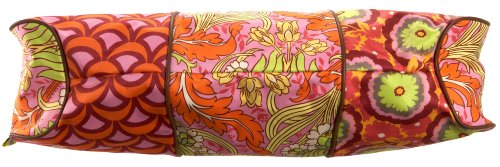 Amy Tripper Butler Hobo Tangerine Tulips Oversized Day Opal Temple UR6xwIUvqr