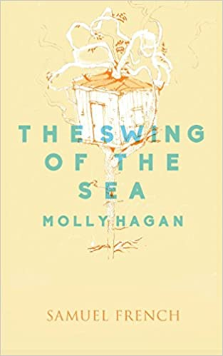 The swing of the sea molly hagan 9780573701955 amazon books fandeluxe Image collections