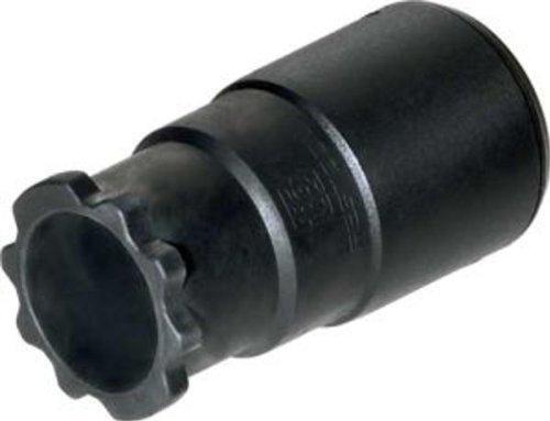 Festool 495013 Anschluß muffe D 36 DM-AS-LHS 225