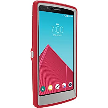 Amazon.com: Otterbox Defender Series para LG G4 – Embalaje ...