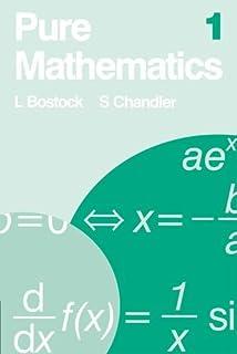Understanding Pure Mathematics: A  J  (Alan J) Sadler