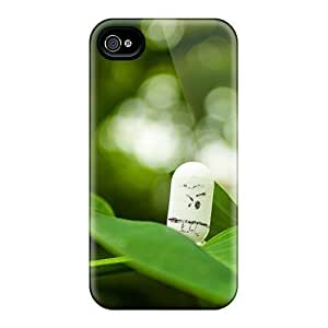 Fashion Case DeannaTodd Funny Pills cJHSkKE812g Durable Iphone 6 plus case covers