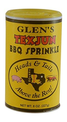 glens-texjun-bbq-low-salt-sprinkle-8-oz