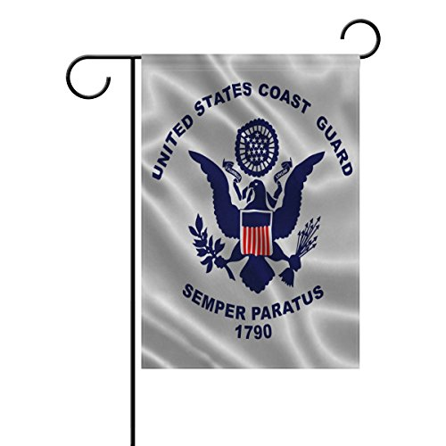 coast guard flag 12 x 18 buyer's guide